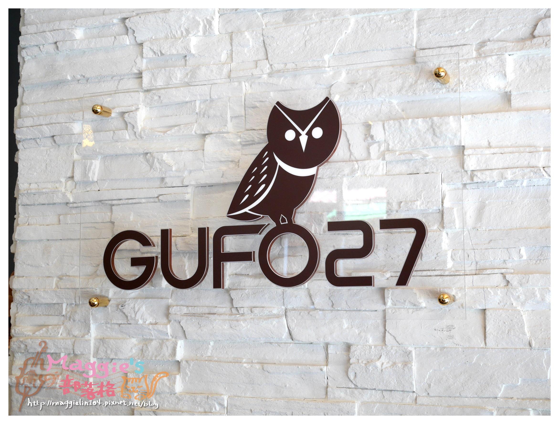 GOFO27 (10)